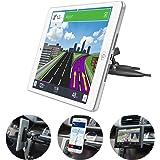 APPS2Car Magnetic Tablet Mount (CD Slot Mount)