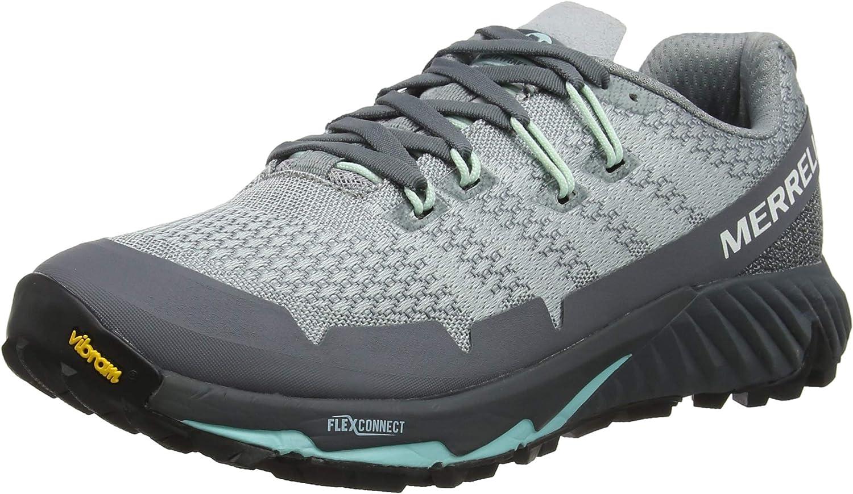 Agility Peak Flex 3 Athletic Shoe