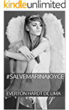 #SalveMarinaJoyce