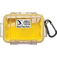 Pelican Micro Case 1010 - Funda de plástico