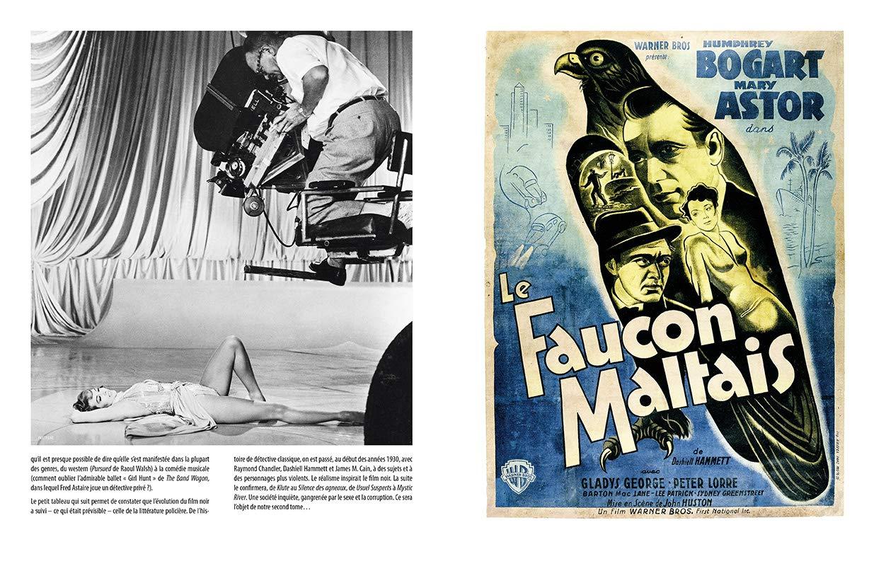 Libros sobre cine - Página 3 71s9zrInMLL
