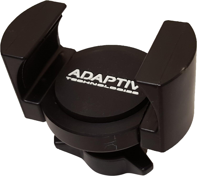 AdaptivMount D-02-21 AdaptivGrip Universal Device Holder,1 Pack