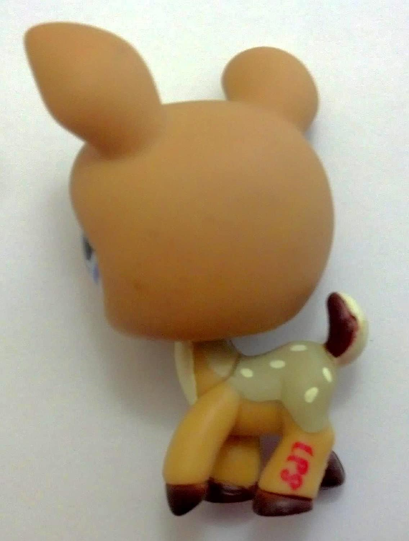 Animation Vinyl Figure /& 1 PET Plastic Graphical Protector Bundle Animaniacs x POP #162 // 10632 - B Funko Wakko