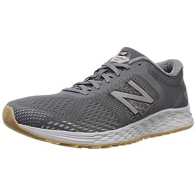 New Balance Men's Arishi V2 Fresh Foam Running Shoe   Road Running