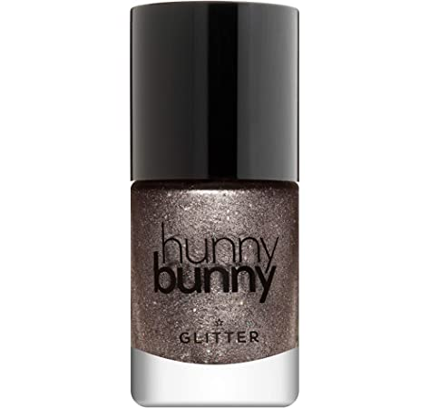 1d84d786 Buy Hunny Bunny Nail Enamel 34, Fashionista, 9ml Online at Low ...