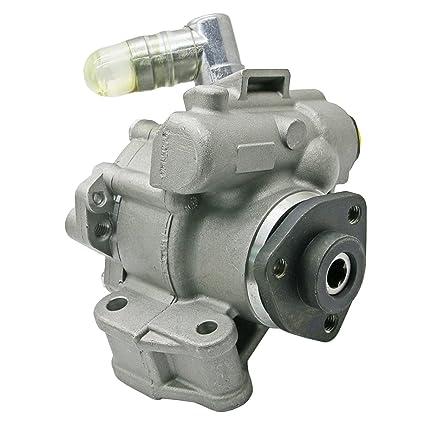 Amazon com: Power Steering Pump For Mercedes Benz C200 C220 C270
