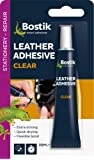 Bostik Leather Adhesive Glue 20 millilitre 381513