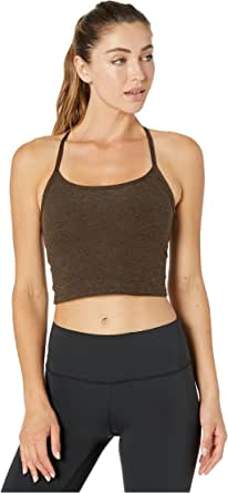 Boomer Racerback Tank Top #4239 Details about  /Womens Ok