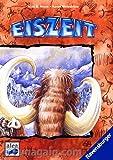 Ravensburger - Eiszeit (Strategiespiel)