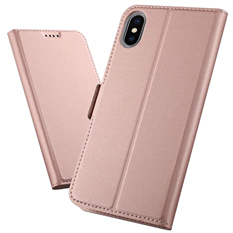 daynew coque iphone xs max