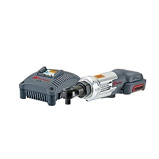 Ingersoll Rand R1130-K1