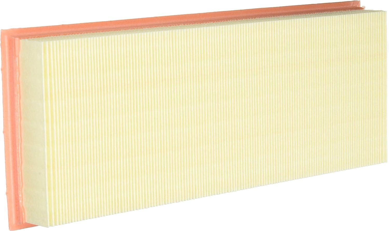Original Mann Filter Luftfilter C 36 007 Kit Für Pkw Auto