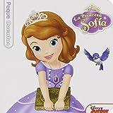 La Princesa Sofía. Pequecuentos (Disney. Princesa Sofía)