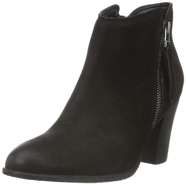 SPM kA shoe trade 17875838–100 sPM tops. - Noir - 00 Black, Taille 40