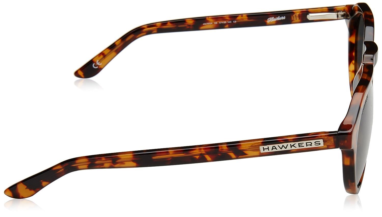 HAWKERS · WARWICK X · Gafas de sol para hombre y mujer