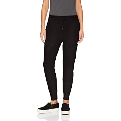 Brand - Daily Ritual Women's Terry Cotton and Modal Jogger: Clothing