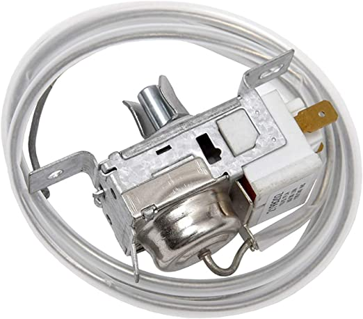2198202 controllo della temperatura frigorifero WP2198202 per Whirlpool Kenmore Roper