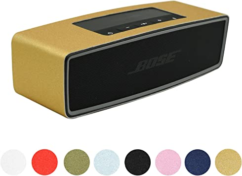 Gray for Bluetooth Speaker 100/% ORIGINAL AUTHENTIC Bose SoundLink 3 III Cover