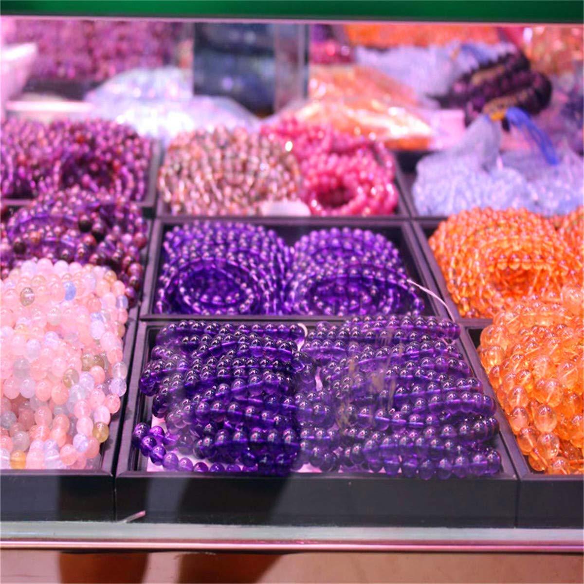 All ingrosso perle di giada 12mm,32pcs 6/mm 8/mm 10/mm 12/mm giada e perle.Perle di giada all ingrosso.All ingrosso perline