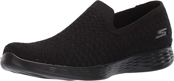 Skechers Women's You Define-Passion Sneaker