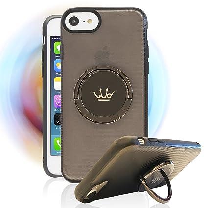 iphone 8 case fidget