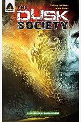 The Dusk Society (Original) Paperback