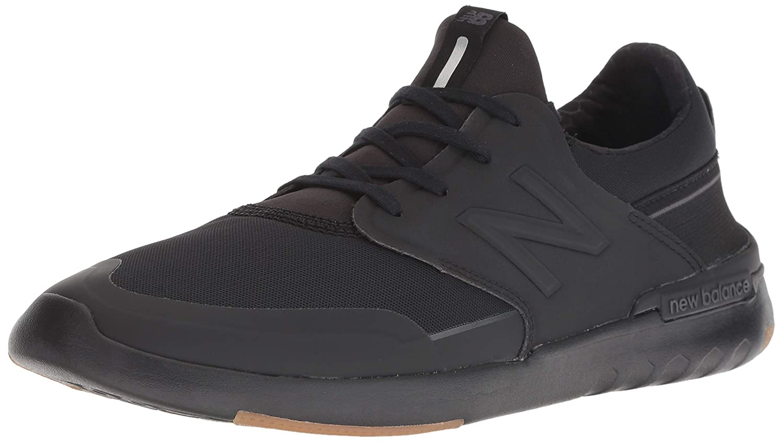 New New New Balance - - Herren AM659V1 Schuhe 4f2f01