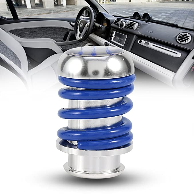 Navara D22 2.5TD 11//01ON DEPO Front Headlight//Headlamp Electric L//H