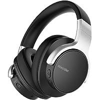 Auriculares Inalámbricos Bluetooth, Mixcder E7 Auriculares con Cancelación de Ruido, Micrófono CVC 8.0, Sonido de Alta…