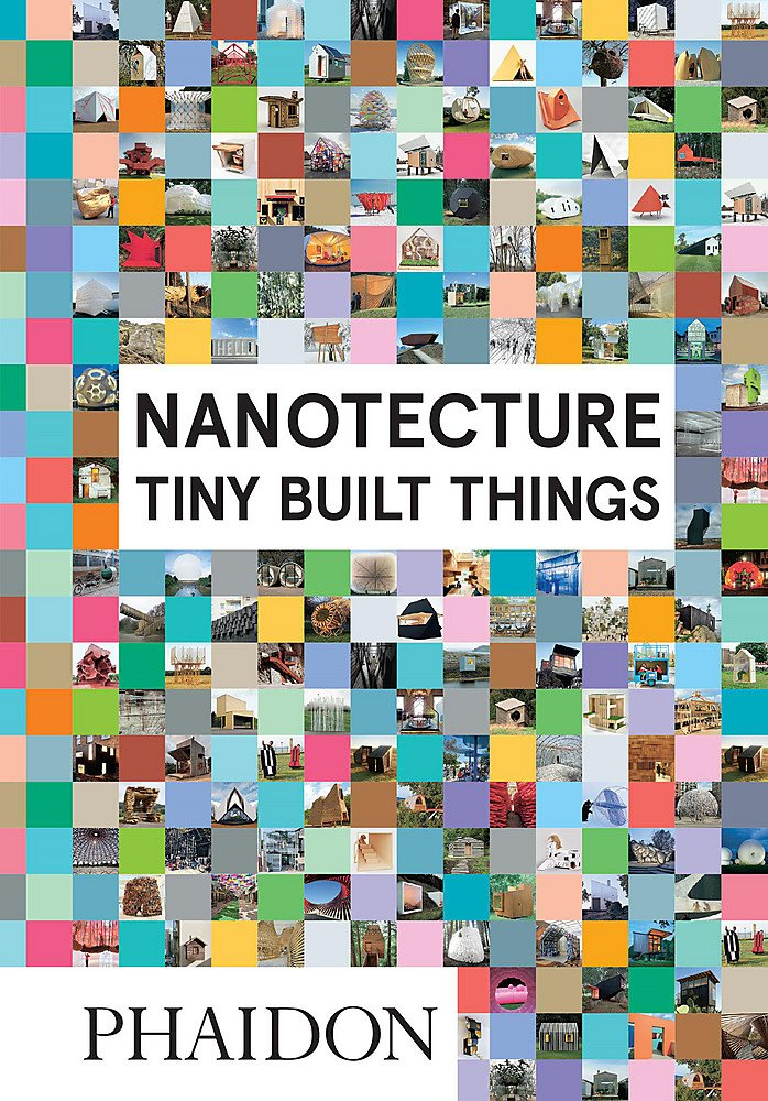 nanotecture-tiny-built-things