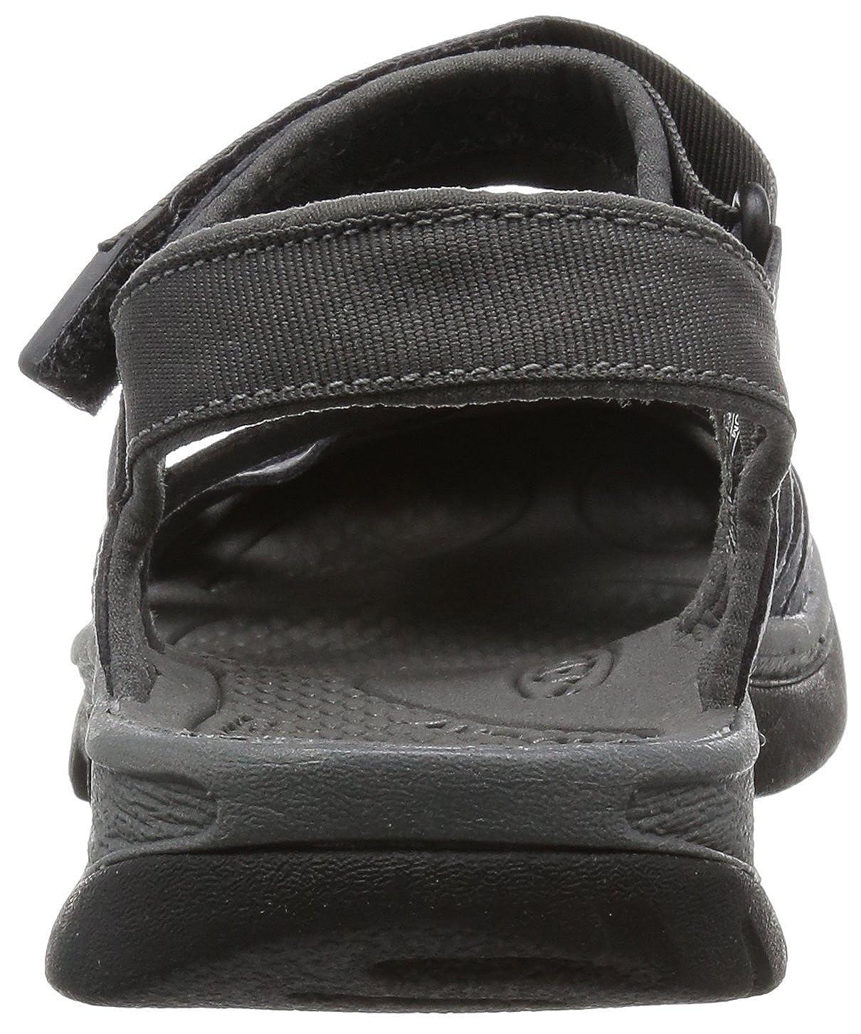 Keen Women's ROSE ROSE Women's Sandals B00ZG2M0HS Sport Sandals & Slides e0cbb8