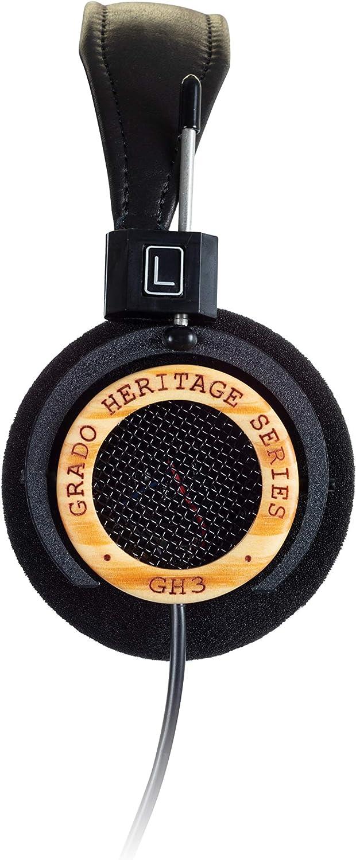 Grado Gh3 Heritage Elektronik