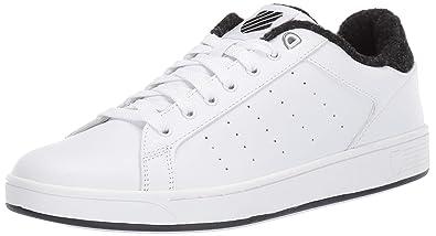 Clean Herren Cmf Sneaker Swiss K Court EDHIW29Y