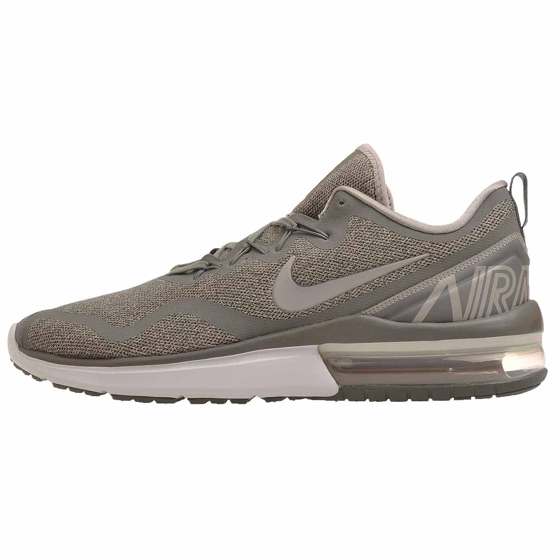 Nike Air Max Fury, Scarpe Running Uomo