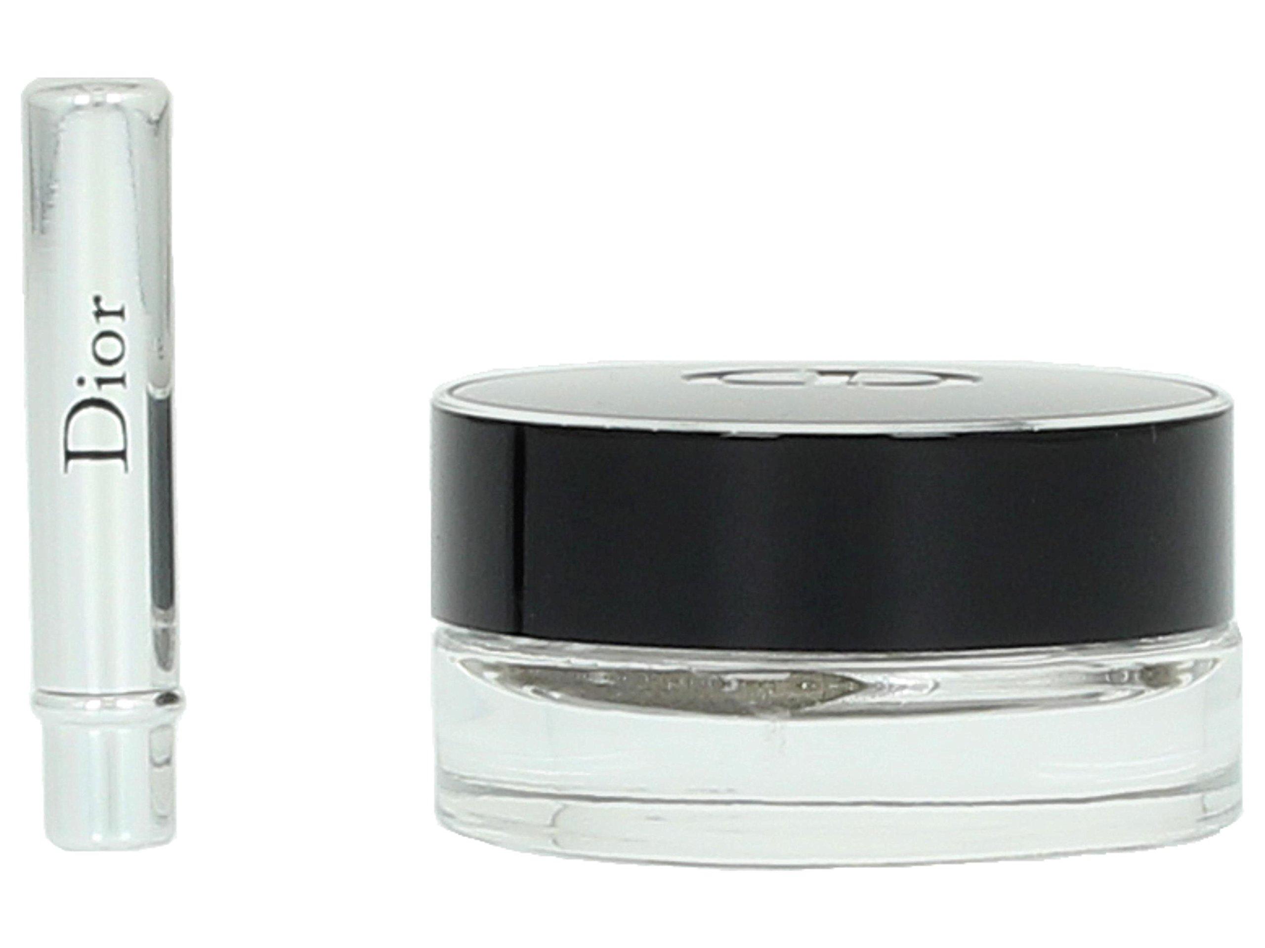 Christian Dior Show Fusion Mono Millennium Eyeshadow for Women, 0.22 Ounce