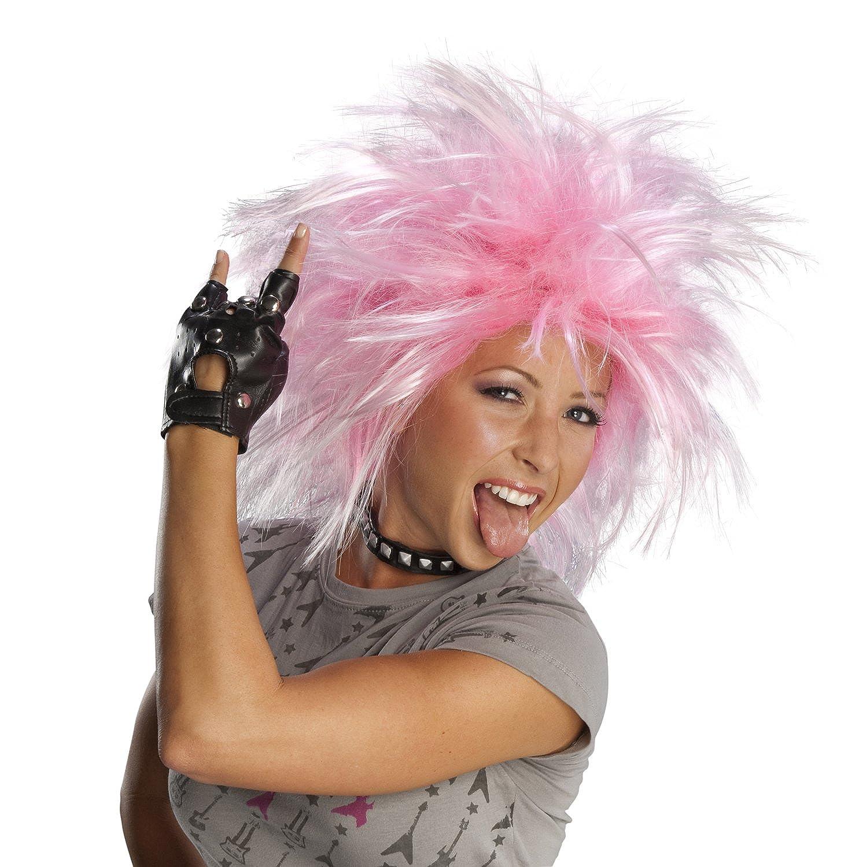 Rubies Costume Character Wig