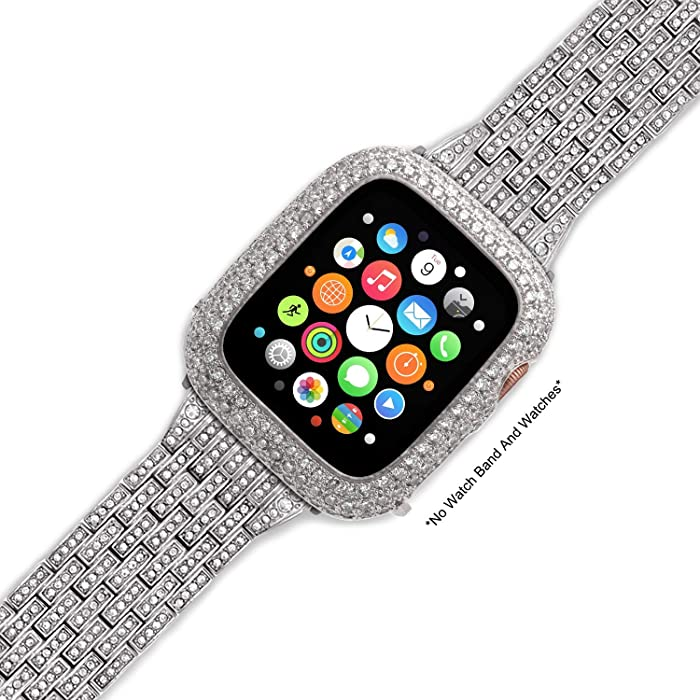 Top 10 Apple Watch 432