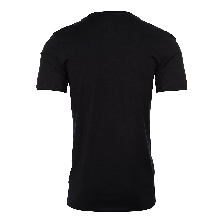 419f517bbf1d Nike Mens M JSW TEE Like Mike Lightning AJ1163 at Amazon Men s Clothing  store