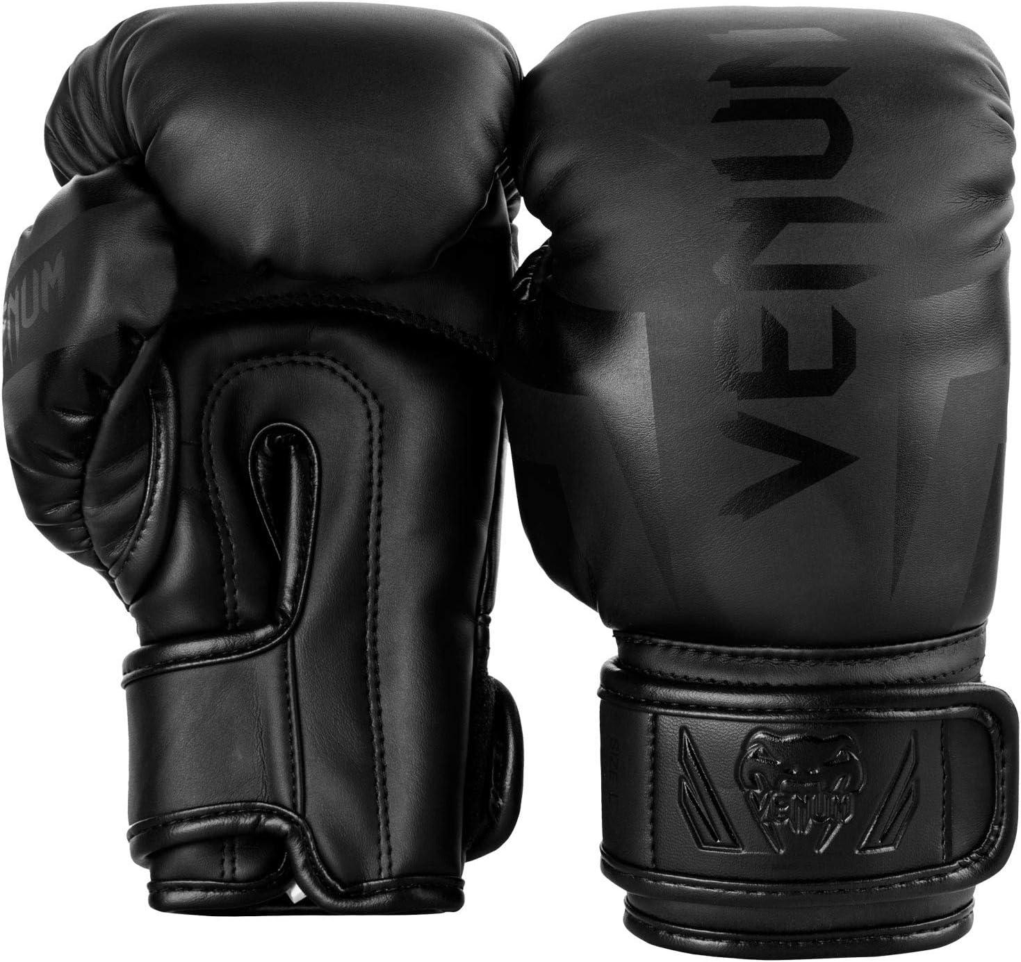 Guantes de Boxeo para ni/ño VENUM Elite