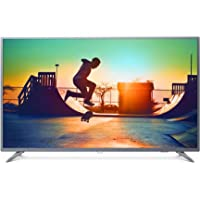 Smart TV LED, Philips50PUG6513/78, 50