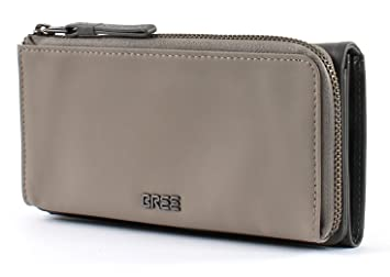 3a6e108a83930 Bree Brigitte 133 Geldbörse Leder 17 cm  Amazon.de  Koffer ...