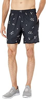 RVCA Men's Yogger Iv Shorts
