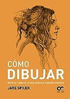Croqueta Y Empanadilla 2 (Novela