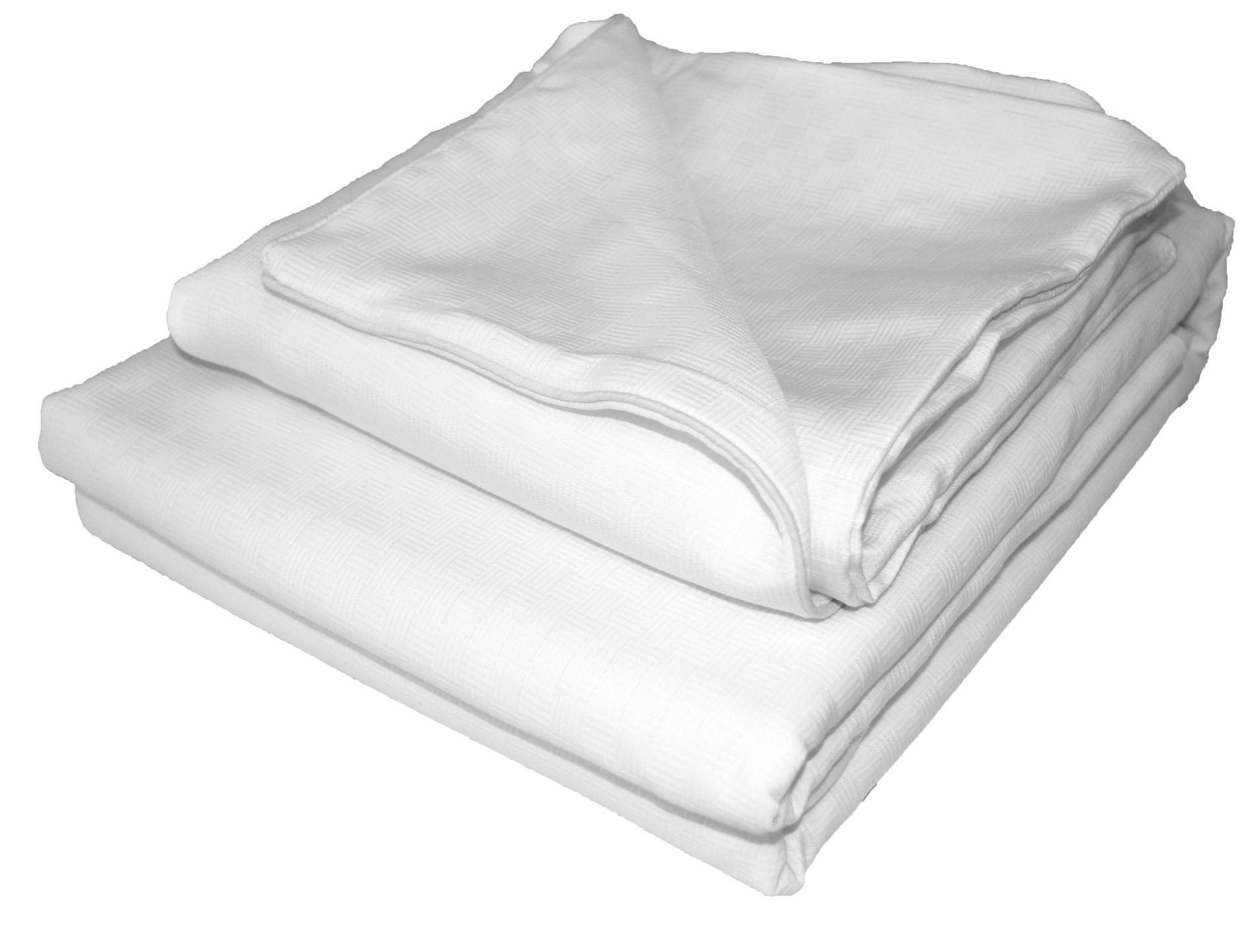 duvet black matelasse cover size vtage and white bedspread california bedspreads coverlet king frge comforter sale charles