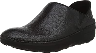 Fitflop Women's Superloafer