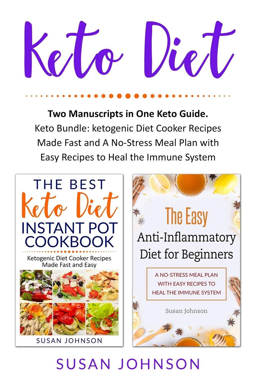 Best keto diet plan to follow