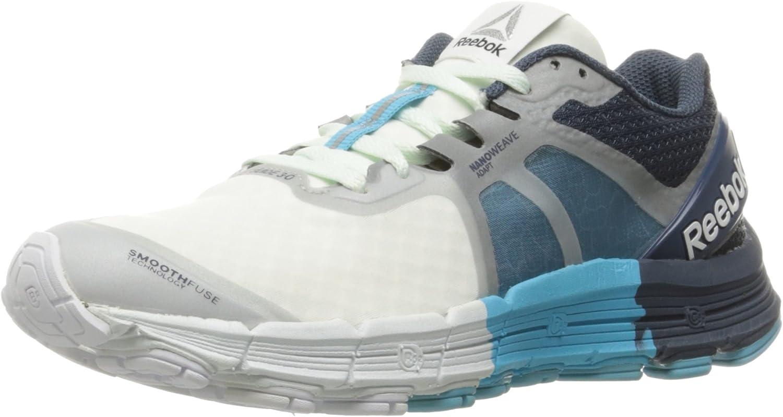 One Guide 3.0 Walking Shoe