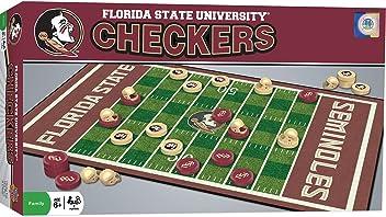 Fanpans NCAA Florida State Seminoles Florida State Team Gripz Maroon