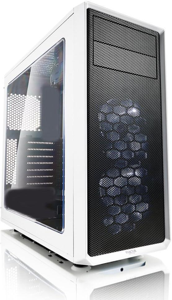 CPU Solutions CEV-6498 Video Editing PC i9 9900K to 5.0Ghz 8 Core, 32GB RAM, 512GB NVMe SSD, 2TB HDD, Win 10 Pro, Quadro P2200 w/5GB | Amazon