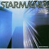 Starmania, version originale